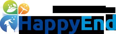 happyend-logo